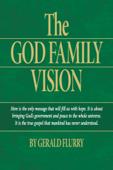 The God Family Vision