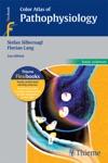 Color Atlas Of Pathophysiology