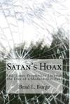 Satans Hoax