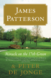 Miracle on the 17th Green book