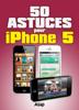 Publicimo - 50 astuces iPhone 5 Grafik