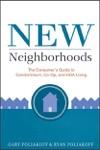 New Neighborhoods
