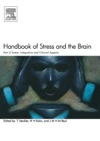 Handbook Of Stress And The Brain Part 2