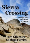 Sierra Crossing