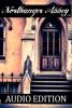 Northanger Abbey: Audio Edition
