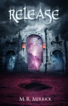 Release The Protector Book 3