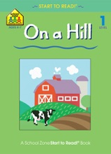 On A Hill