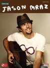 Jason Mraz - Strum  Sing Songbook