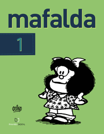Mafalda 01 (Español)