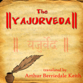The Yajur Veda