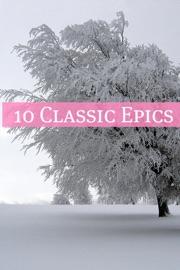 10 Classic Epics