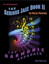 The Serious Jazz Book II