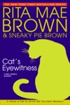 Cats Eyewitness