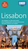 Lissabon DuMont Direkt