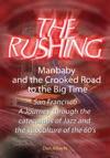 The Rushing