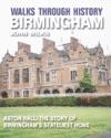 Walks Through History - Birmingham