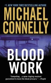 Blood Work PDF Download