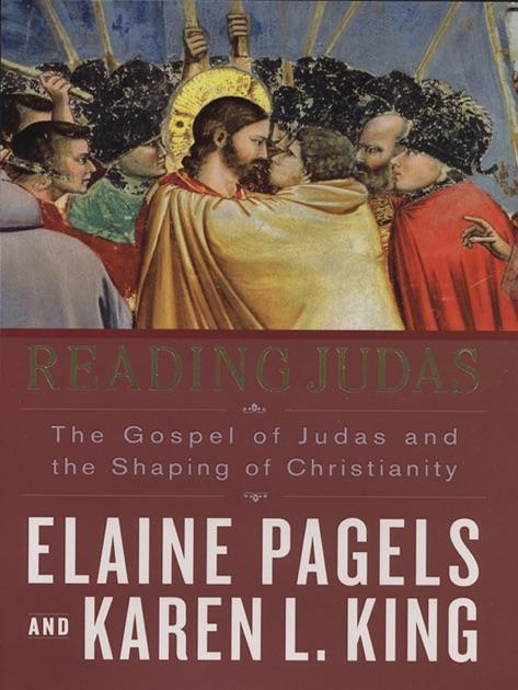 Gnostiske evangelier dating