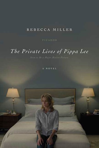 Rebecca Miller - The Private Lives of Pippa Lee