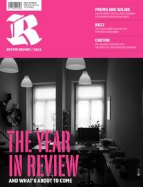 Dstype Report 2011