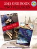 2012 One Book Two Villages Resource Guide