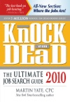 Knock Em Dead 2010