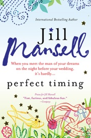 Perfect Timing PDF Download