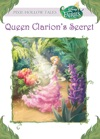Disney Fairies  Queen Clarions Secret