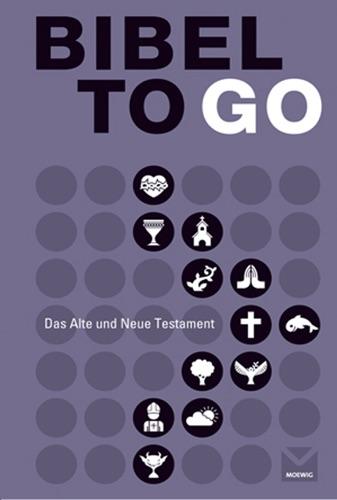 Bibel To Go