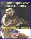 US Army Equipment Encyclopedia