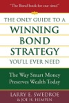 The Only Guide To A Winning Bond Strategy Youll Ever Need