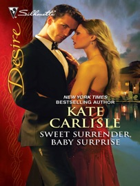 Sweet Surrender, Baby Surprise PDF Download