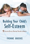 Building Your Childs Self-Esteem
