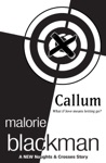 Callum A Noughts And Crosses Short Story