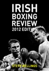 Irish Boxing Review 2012 Edition