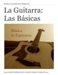 La guitarra:  Las básicas