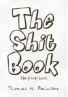 The St Book