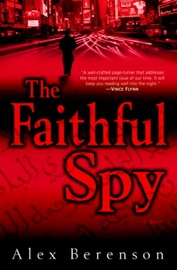 The Faithful Spy PDF Download
