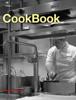 Maxime Renaud - Maxime's CookBook  arte