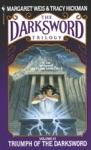 Triumph Of The Darksword