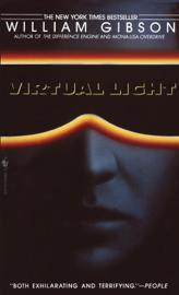 Virtual Light PDF Download