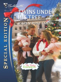 Twins Under His Tree PDF Download