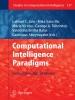 Combinatorial Machine Learning