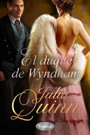 El duque de Wyndham PDF Download