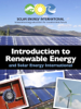 Solar Energy International - Introduction to Renewable Energy artwork