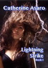 Lightning Strike Book I