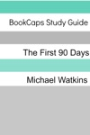 Study Guide The First 90 Days