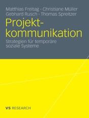 Download Projektkommunikation