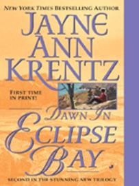 Dawn in Eclipse Bay PDF Download
