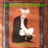 Qu Es El Sufismo